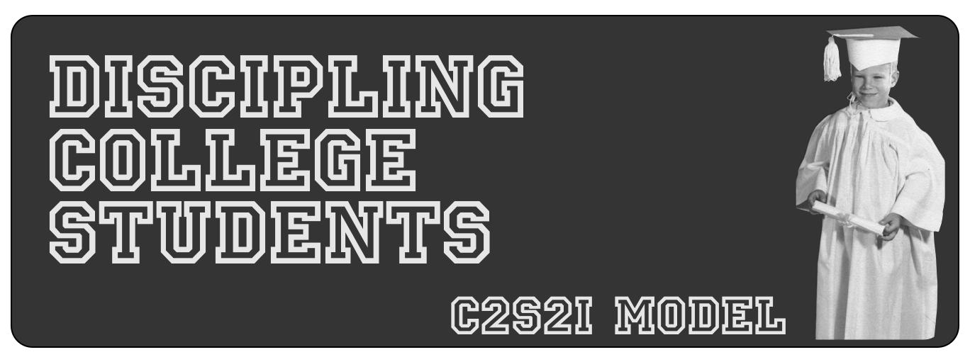 wpid-discipling-college-students-web-banner-2009-09-23-18-59.jpg