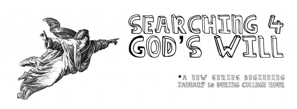 wpid-searchingforgodswill-2010-01-9-18-00.jpg
