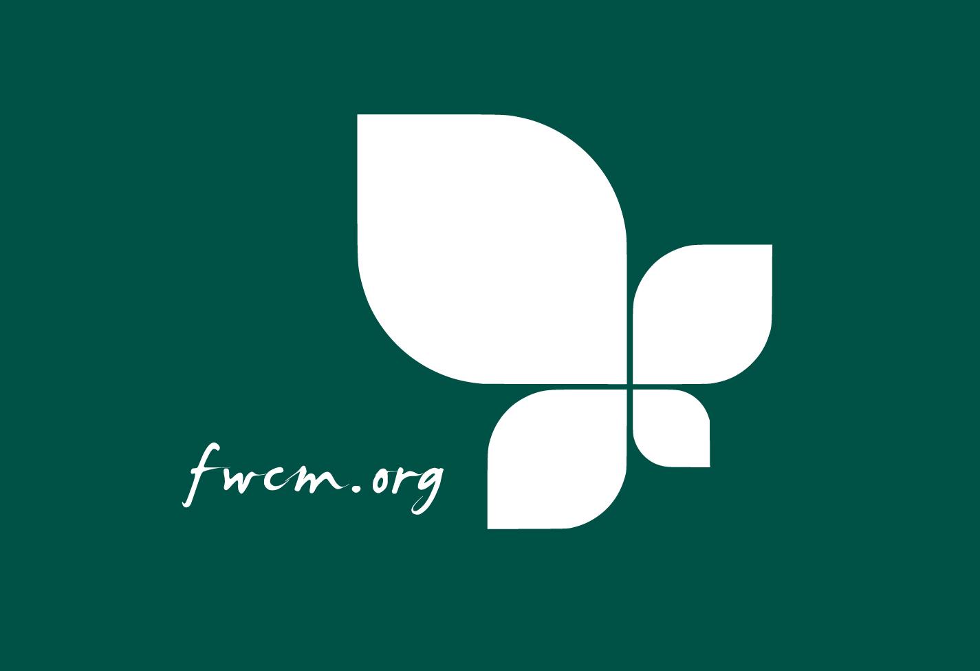 wpid-sticker-09-10-2009-07-24-13-22.jpg
