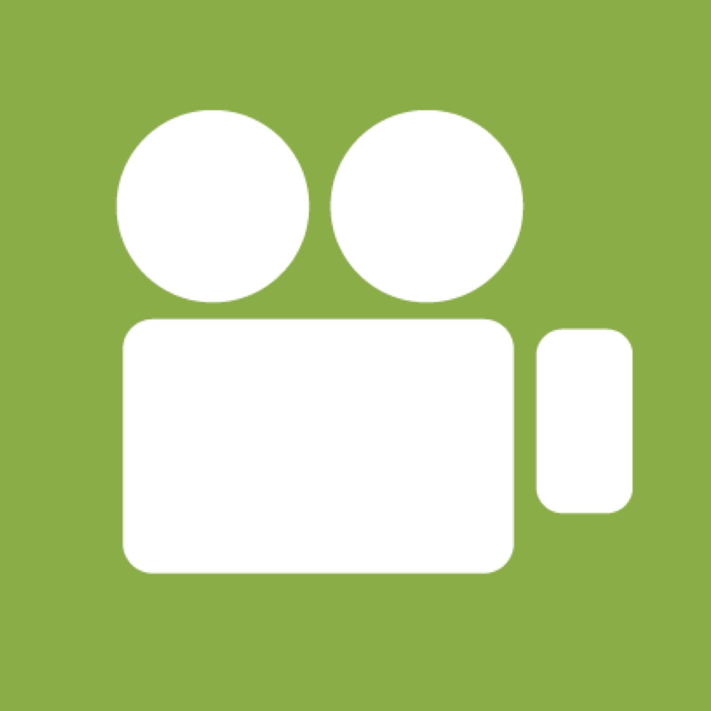 VideoPostLogo